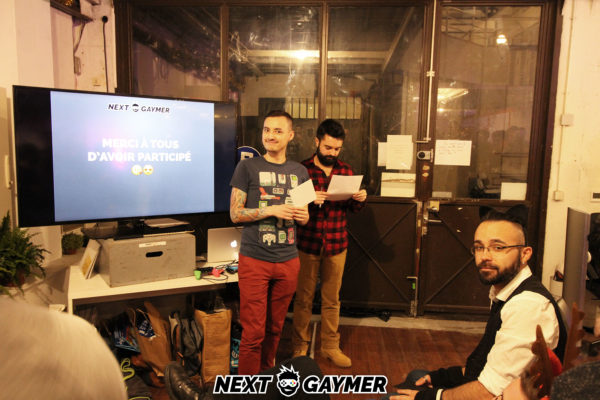 nextgaymer-20171203-210