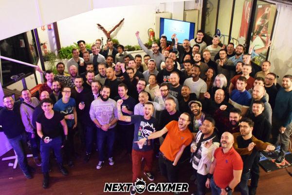 nextgaymer-20171203-212