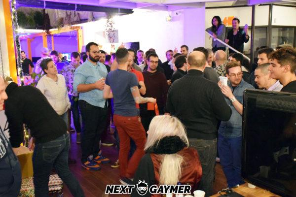 nextgaymer-20171203-215