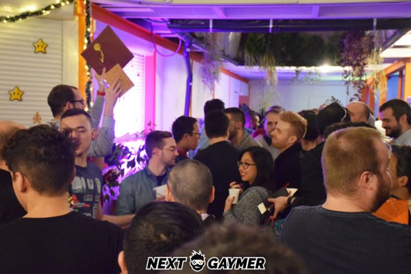 nextgaymer-20171203-218