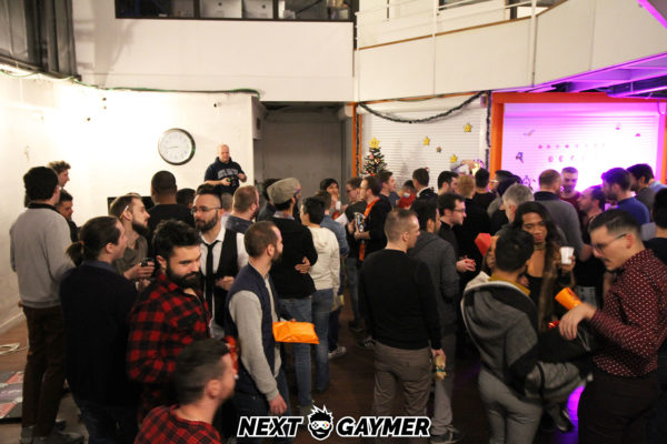nextgaymer-20171203-220