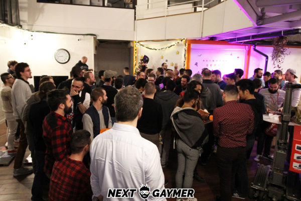 nextgaymer-20171203-221