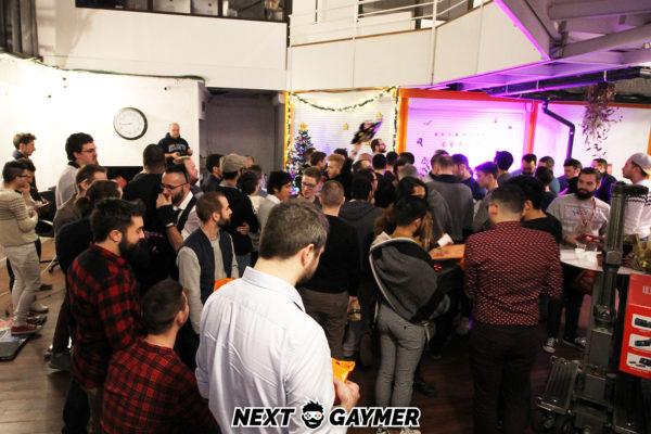 nextgaymer-20171203-222