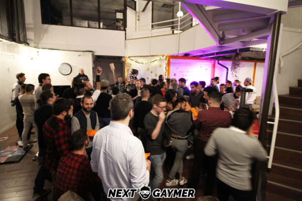nextgaymer-20171203-223