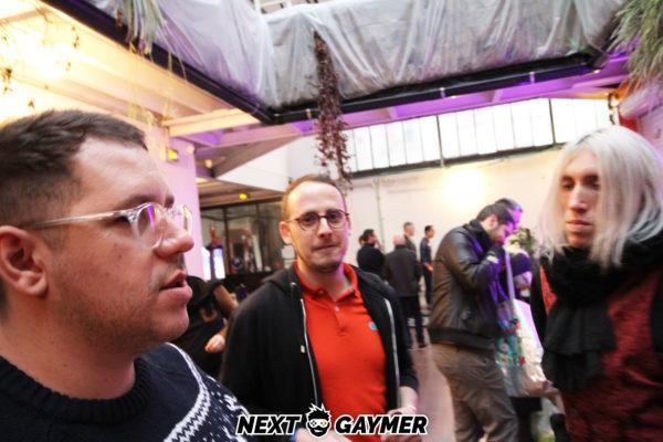 nextgaymer-20171203-23