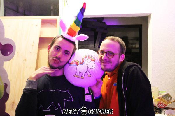 nextgaymer-20171203-238