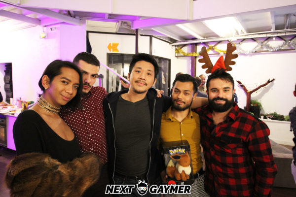 nextgaymer-20171203-245