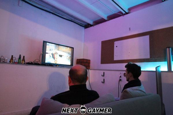 nextgaymer-20171203-249