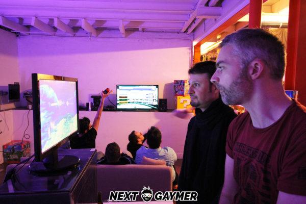 nextgaymer-20171203-250