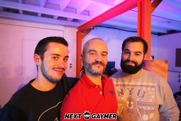 nextgaymer-20171203-252