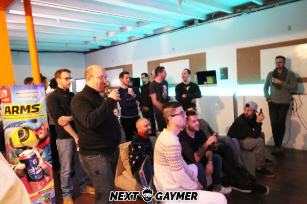 nextgaymer-20171203-26