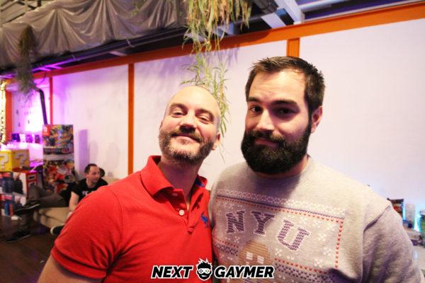 nextgaymer-20171203-260