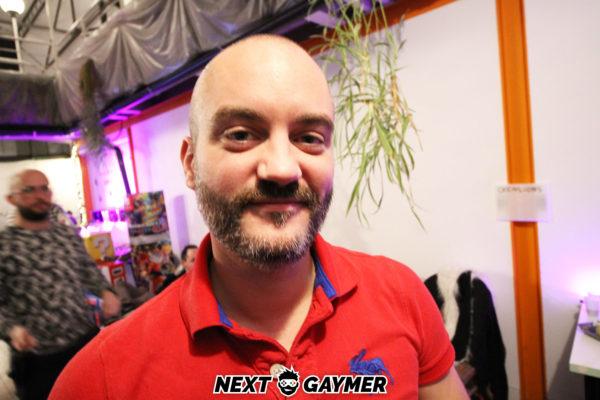 nextgaymer-20171203-261