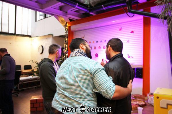 nextgaymer-20171203-29