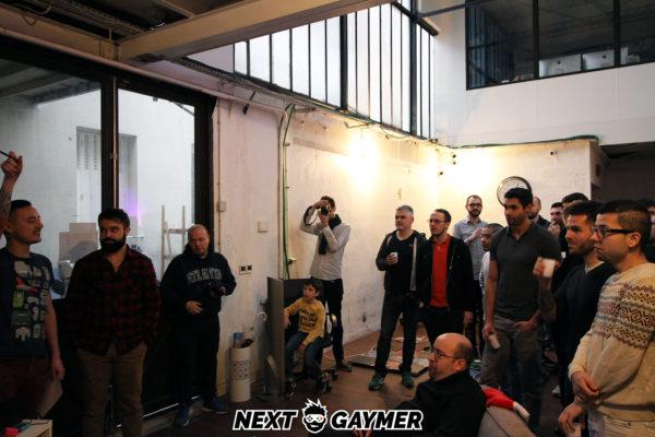 nextgaymer-20171203-30