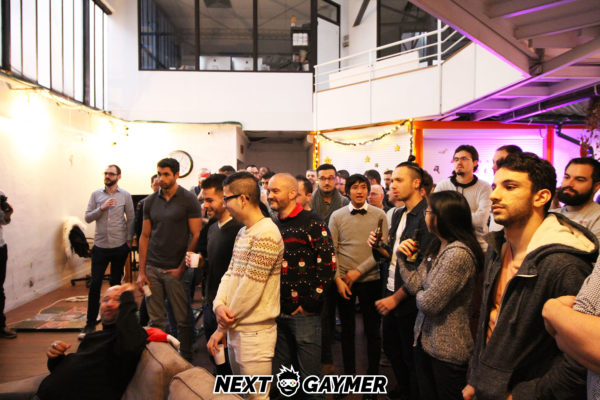 nextgaymer-20171203-31