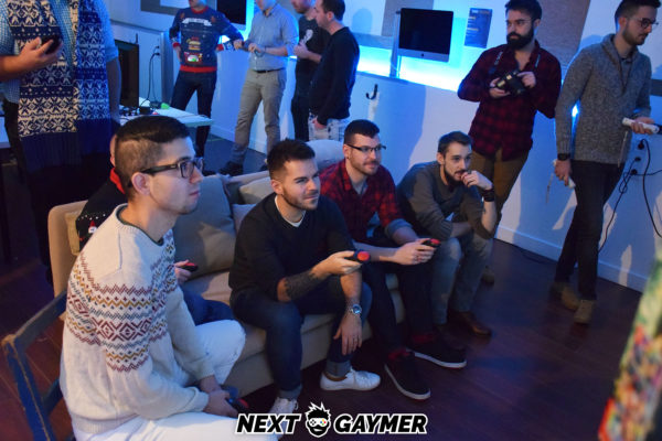 nextgaymer-20171203-35