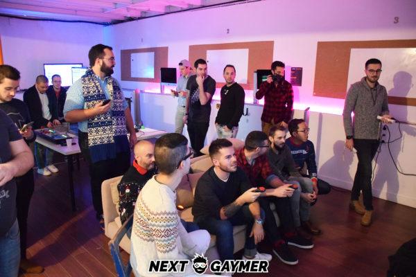 nextgaymer-20171203-36