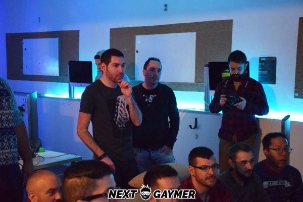 nextgaymer-20171203-37