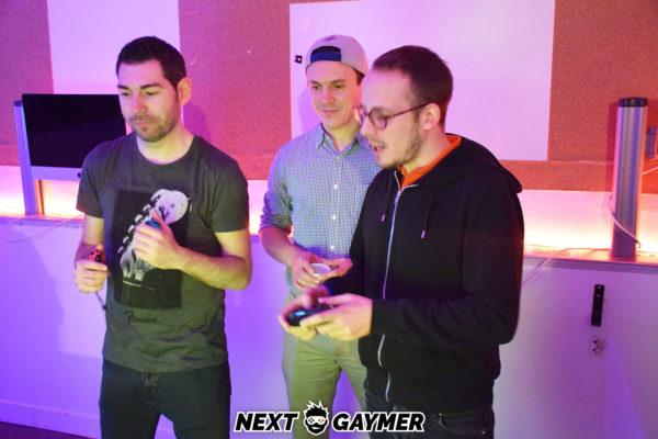 nextgaymer-20171203-41