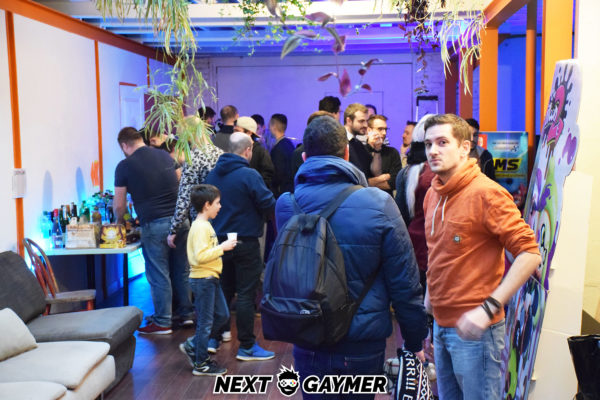 nextgaymer-20171203-44
