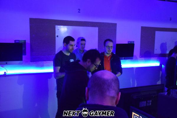 nextgaymer-20171203-45