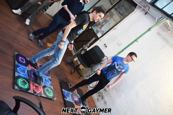 nextgaymer-20171203-49