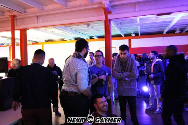 nextgaymer-20171203-5