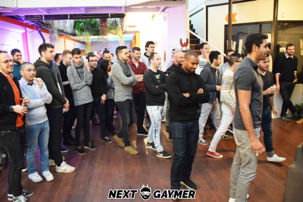 nextgaymer-20171203-54