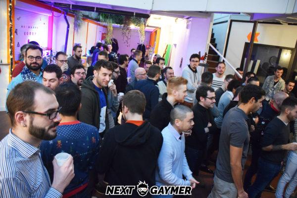 nextgaymer-20171203-56
