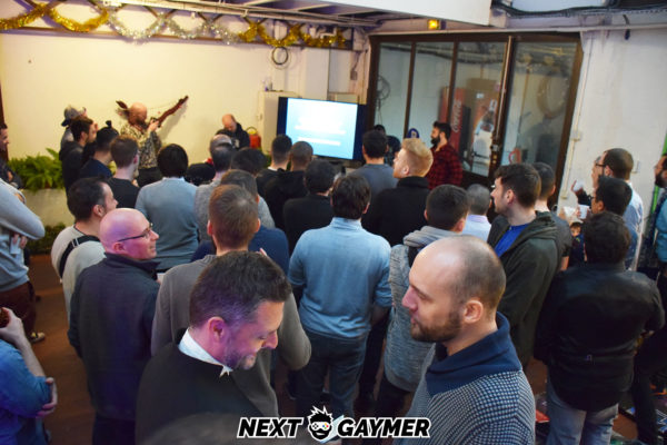nextgaymer-20171203-58
