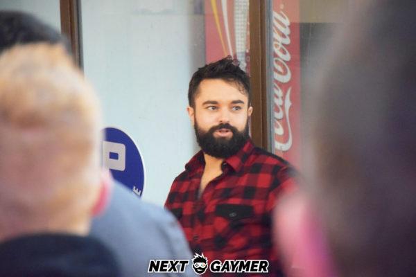 nextgaymer-20171203-59