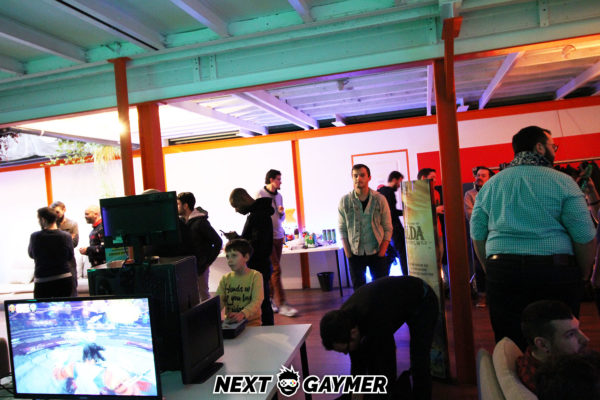 nextgaymer-20171203-6