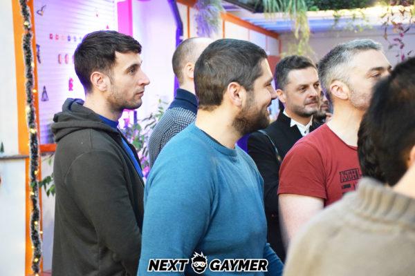 nextgaymer-20171203-60
