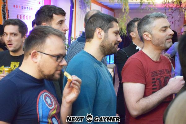 nextgaymer-20171203-61