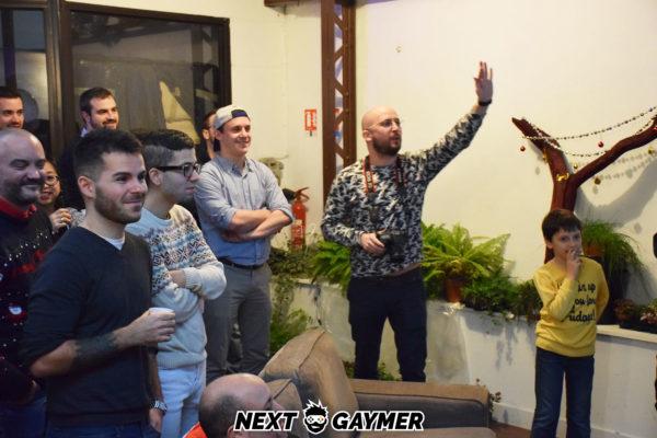 nextgaymer-20171203-63