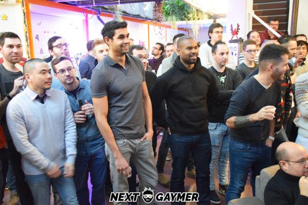 nextgaymer-20171203-64