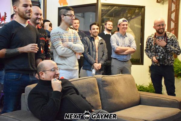 nextgaymer-20171203-65