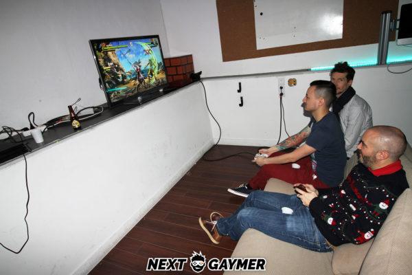 nextgaymer-20171203-69