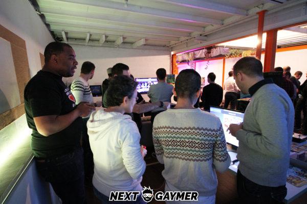 nextgaymer-20171203-70