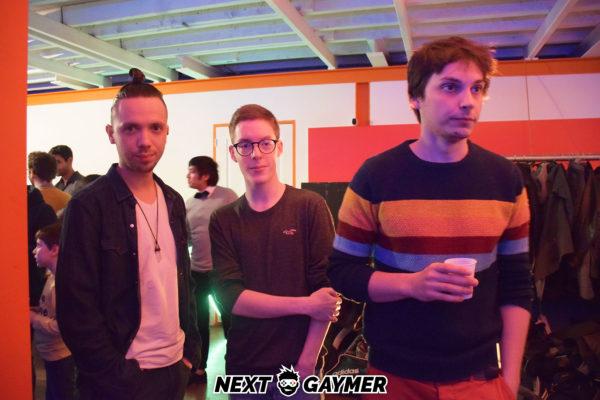 nextgaymer-20171203-76