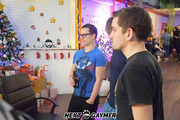 nextgaymer-20171203-77