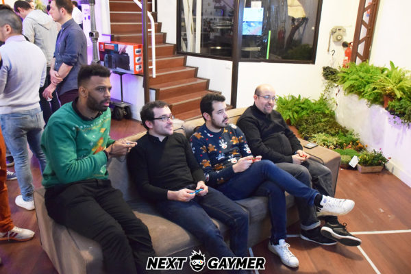 nextgaymer-20171203-78