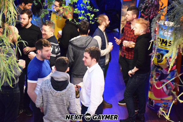 nextgaymer-20171203-81