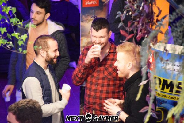 nextgaymer-20171203-82