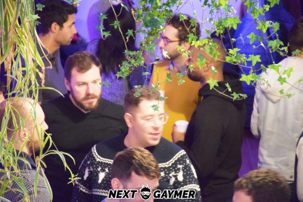 nextgaymer-20171203-83