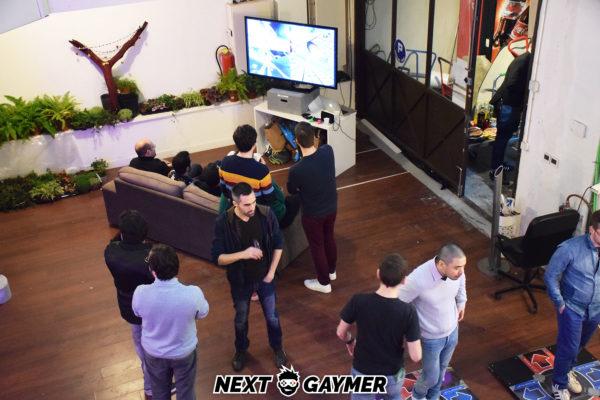 nextgaymer-20171203-85