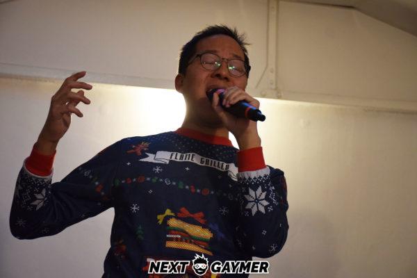 nextgaymer-20171203-88