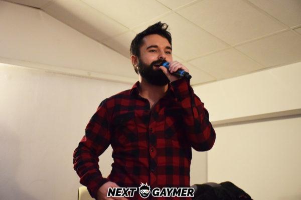 nextgaymer-20171203-89