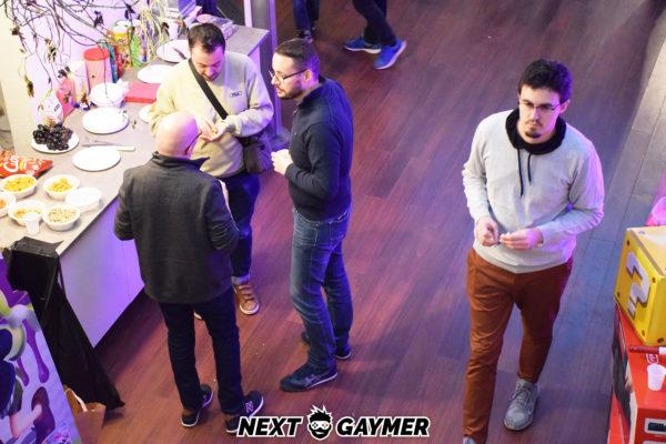 nextgaymer-20171203-93